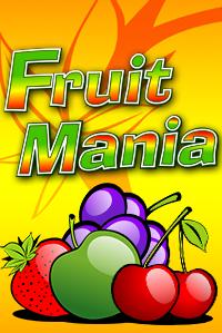 Fruit Mania