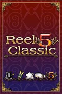 Reel 5 Classic / Standard Fivereel